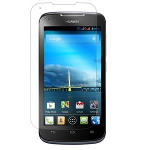 Huawei Ascend Y520 Glass Screen Protector
